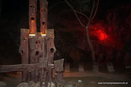 Atrakcje w Karpaczu