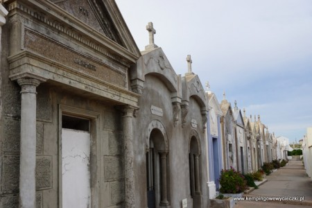 Cmentarz Cimetiere marin