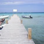 Najpiękniejsza plaża Korsyki Santa Gulia