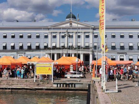 Sąd Najwyższy w Helsinkach