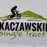 Góry Kaczawskie Singletracki