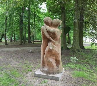 park miłości