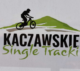 Singletrack Góry Kaczawskie